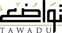 Tawadu Intl. Co.
